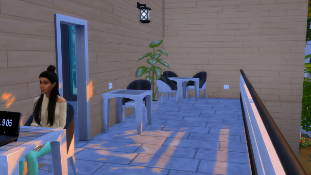 terrasse 2.png