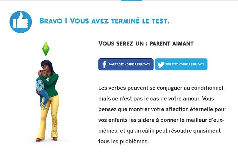 Test Parent.jpg