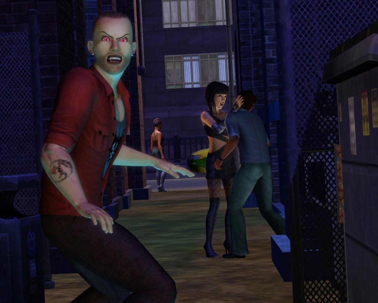 vampire-les-sims-3-acces-vip.