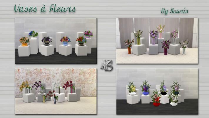 vases-fleurs-01.jpg