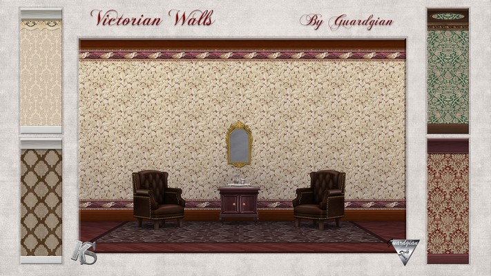 victorian-walls-01.jpg