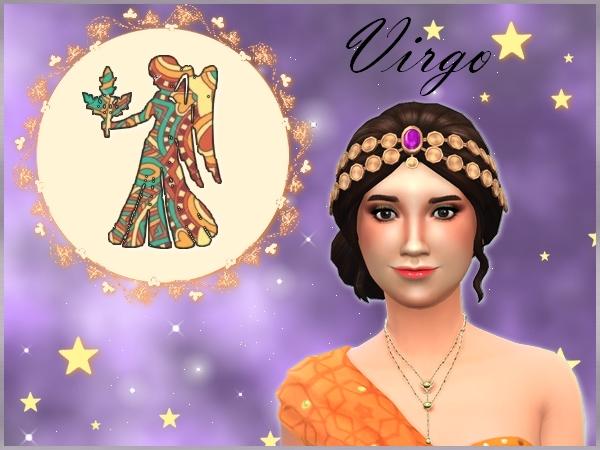 virgo-zodiac-sign-jpg.110886