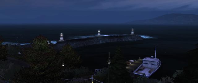 vue de nuit.png